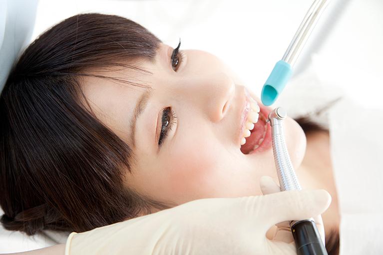 自宅でしっかり磨けば歯周病は予防できますか?