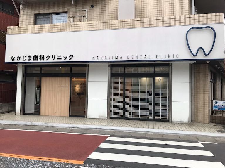 information_img001